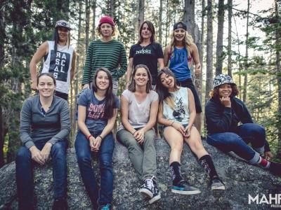 girlsskate_woodwardtahoe_girlsweek_hoopla_021