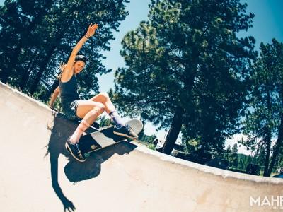 girlsskate_woodwardtahoe_girlsweek_hoopla_091