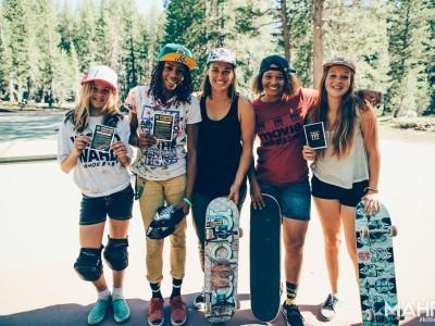 girlsskate_woodwardtahoe_girlsweek_hoopla_109