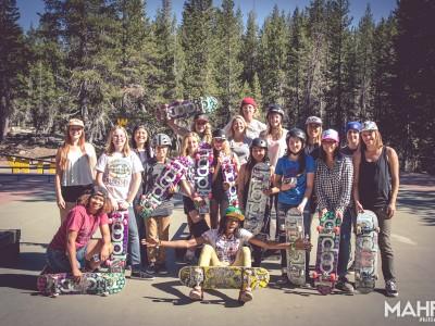 girlsskate_woodwardtahoe_girlsweek_hoopla_112