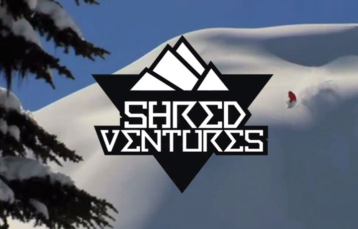series-thumb_veras-shredventures-mahfia_720x460