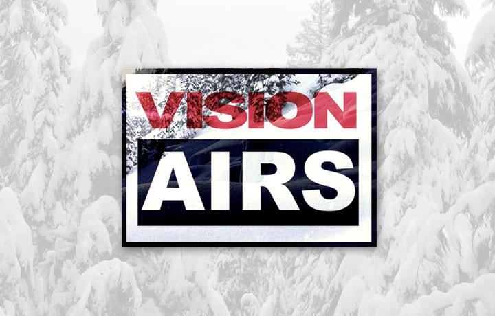 series-thumb_vision-airs-mahfia_720x460