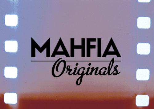Mahfia Originals Channel - Mahfia TV