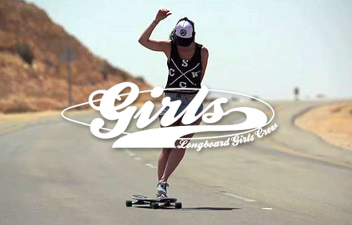 series-thumbs-longboard-girls-crew